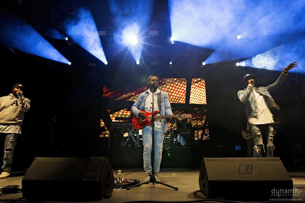 2017 - Borderline Music Festival_091.jpg