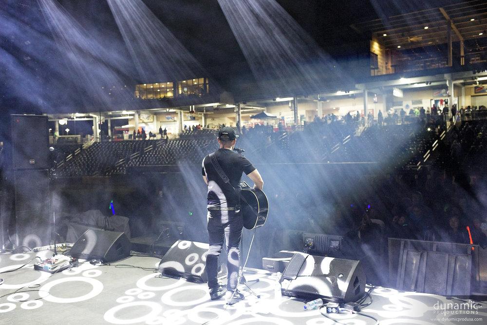 2017 - Borderline Music Festival_118.jpg