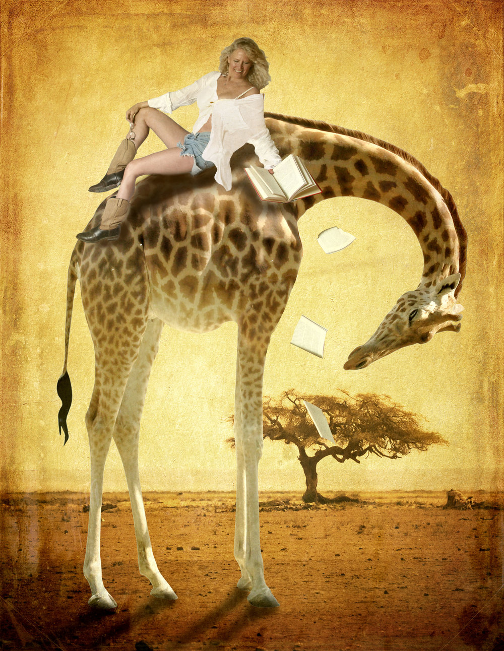 me and giraffe w blouse.jpg