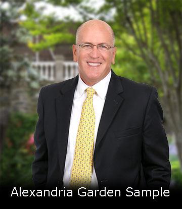 Alexandria Garden Sample web.jpg