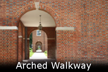 Arched walkway web.jpg