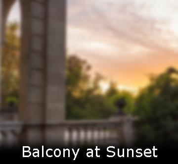 Balcony at Sunset web.jpg