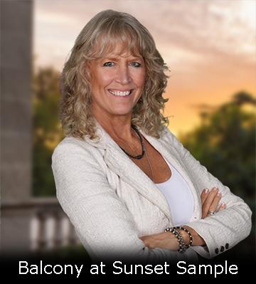 Balcony at Sunset Sample web.jpg