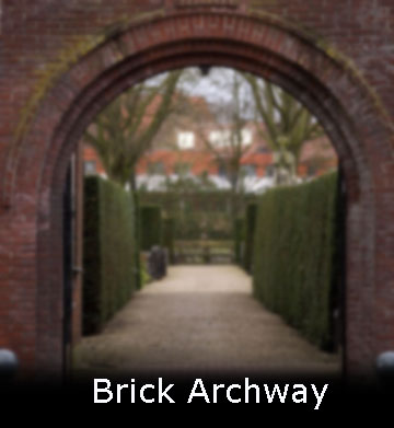 Brick Archway web.jpg