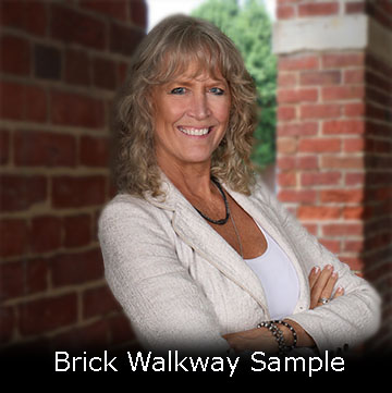 Brick Walkway Sample web.jpg