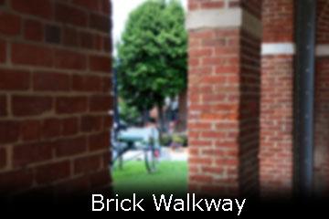 Brick Walkway web.jpg