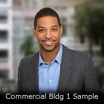 Commercial Bldg 1 Sample web.jpg