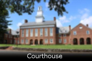 Courthouse web.jpg