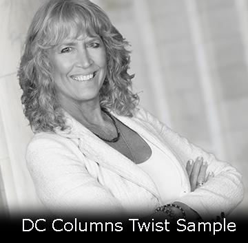 DC Columns twist BW web.jpg