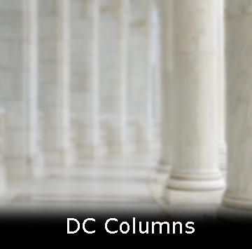 DC Columns web.jpg