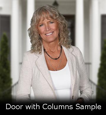 Door with Columns Sample web.jpg
