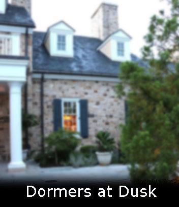 Dormers at Dusk web.jpg