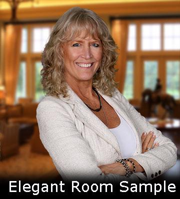 Elegant Room Sample web.jpg