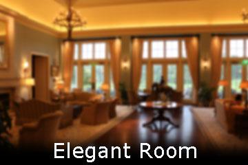 Elegant Room web.jpg