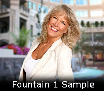 Fountain 1 Sample web.jpg