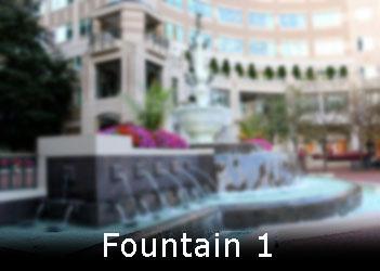 Fountain 1 web.jpg