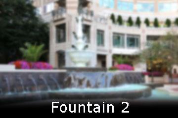 Fountain 2 web.jpg