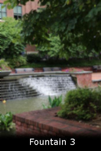 Fountain 3 web.jpg