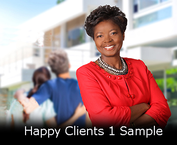 Happy Clients 1 Sample web.jpg