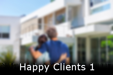 Happy Clients 1 web.jpg