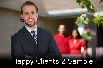 Happy Clients 2 sample web.jpg