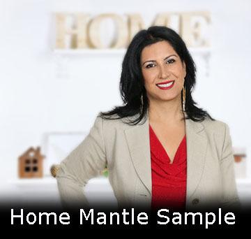 Home Mantle Sample web.jpg