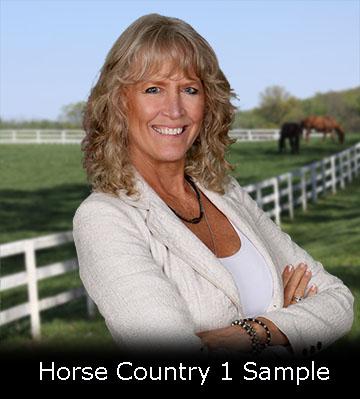 Horse Country 1 Sample web.jpg
