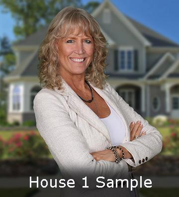House 1 Sample web.jpg