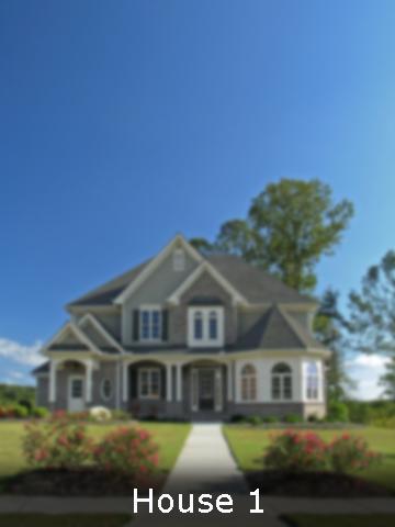 House 1 web.jpg