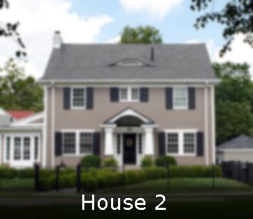 House 2 web.jpg