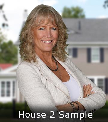 House 2 sample web.jpg