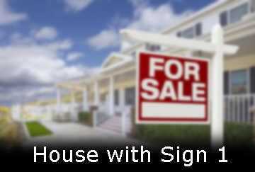 Houses with sign 1 web.jpg