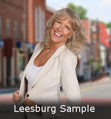 Leesburg Sample web.jpg