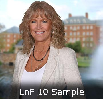 Lnf 10 Sample web.jpg