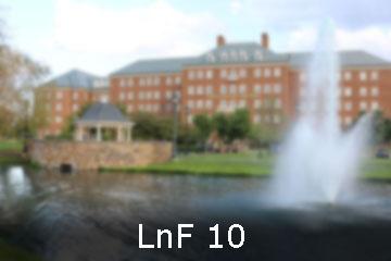 Lnf 10 web.jpg