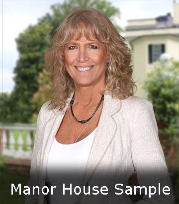Manor House 1 Sample web.jpg