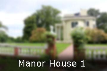 Manor House 1 web.jpg