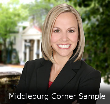 middleburg corner sample  web.jpg