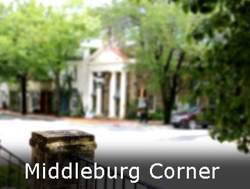 middleburg corner web.jpg