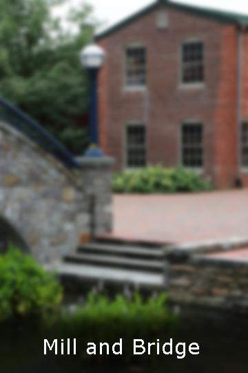 Mill and Bridge web.jpg