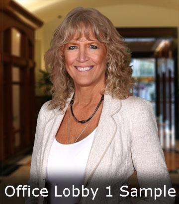 Office Lobby 1 Sample web.jpg