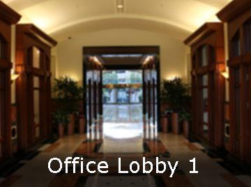 Office Lobby 1 web.jpg