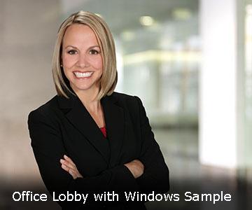 office lobby with windows sample web.jpg