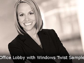 office lobby with windows web  sample.jpg