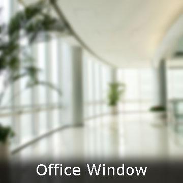 Office Window  web.jpg