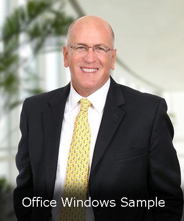 Office Window Sample web.jpg
