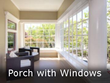 Porch with Windows web.jpg