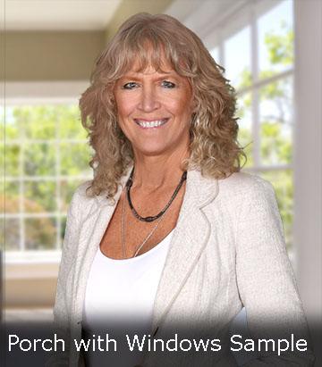 Porch with Windows Sample web.jpg