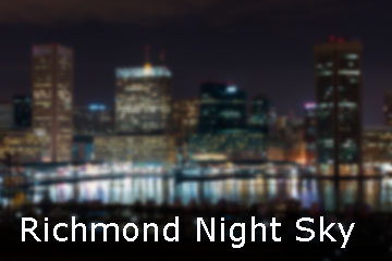 Richmond Night Sky web.jpg