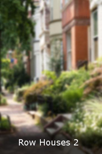 Row Houses 2 web.jpg